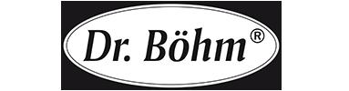 Dr. Boehm