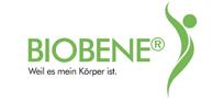 Biobene