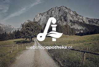 Webshop Apotheke Österreich